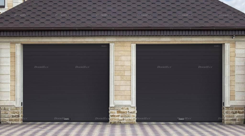 Купить автоматические ворота на гараж в екатеринбурге лодочный гараж купить большой камень
